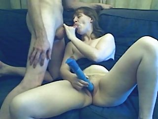 lisa tasker uk wife 1