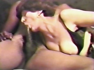 white mature wife fucked by 4 dark rods pt8