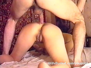 homemade sex tape of a russian d like to fuck