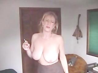 ashley fantastic smokin sex filthy milf