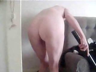 nude vac older older porn granny old cumshots