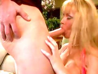 nina ferrari aka dirty slut - scene 3
