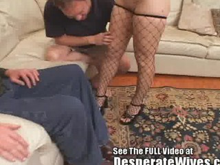 dana fulfills her slut wife mfm way dream w