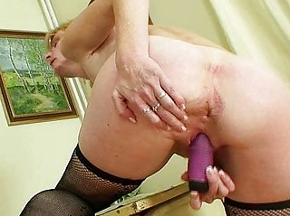 d like to fuck teacher wicked fingering after