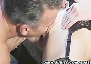 hot amateur d like to fuck sucks and fucks with