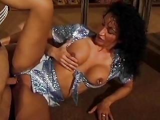 super hot sex for mature adults