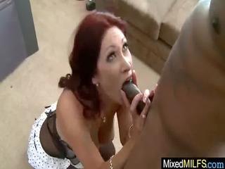 breasty mother i love to fuck hard black jock