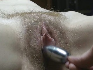 hd pussy play! amateur thraldom d like to fuck