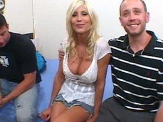 group-sex wife puma swede