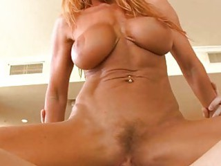 loud and lusty asian milf