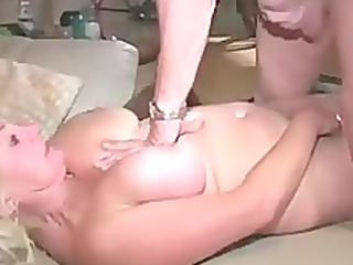 precious mommy