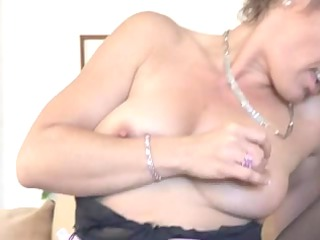 dark brown hair mother id like to fuck with