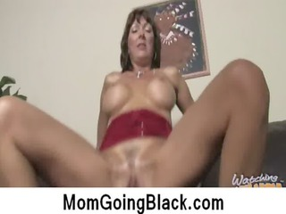 big-tits-mom-fucked-by-two-black-dudes_clip1_11