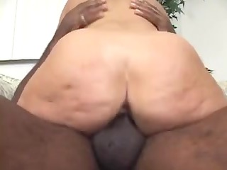 massive darksome ramrod for a lewd mother id like
