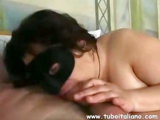 veronica porca amatoriale italian