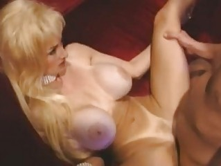 concupiscent d like to fuck brittany oneil gets