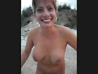 aged mother i having pleasure naked