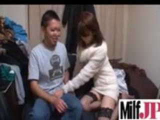 asians japanese milfs get hardcore fuck video-90