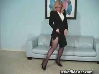 sexy d like to fuck nina hartley stripping part0
