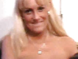 dutch lascivious wife