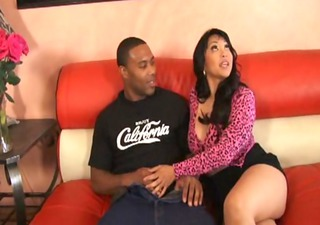 lana violet, mika tan - mommy and me &_ a